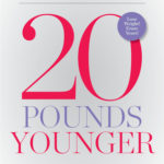 [PDF] [EPUB] 20 Pounds Younger: The Life-Transforming Plan for a Fitter, Sexier You! Download