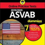 [PDF] [EPUB] 2019   2020 ASVAB For Dummies with Online Practice (For Dummies (Career Education)) Download
