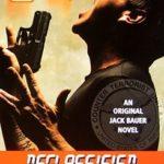 [PDF] [EPUB] 24 Declassified: Head Shot Download