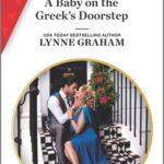 [PDF] [EPUB] A Baby on the Greek's Doorstep (Innocent Christmas Brides #1) Download