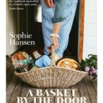 [PDF] [EPUB] A Basket by the Door Download