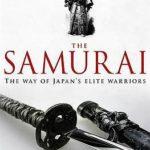 [PDF] [EPUB] A Brief History of the Samurai Download