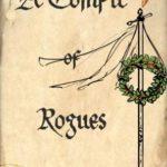 [PDF] [EPUB] A Comfit of Rogues (Red Ned Tudor, #4.5) Download