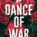 [PDF] [EPUB] A Dance of War Download