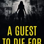 [PDF] [EPUB] A Guest to Die For Download
