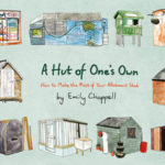 [PDF] [EPUB] A Hut of One's Own: How to Make the Most of Your Allotment Shed Download