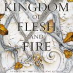 [PDF] [EPUB] A Kingdom of Flesh and Fire (Blood and Ash, #2) Download