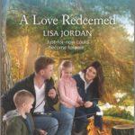 [PDF] [EPUB] A Love Redeemed Download