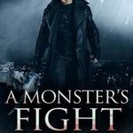 [PDF] [EPUB] A Monster's Fight (Rouen Chronicles, #7) Download