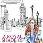 [PDF] [EPUB] A Royal Shade of Blue (The Modern Royals Series) (Volume 1) Download