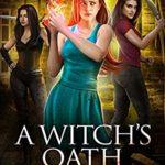 [PDF] [EPUB] A Witch's Storm (Rouen Chronicles, #11) Download