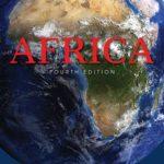 [PDF] [EPUB] Africa Download