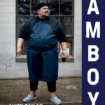[PDF] [EPUB] Amboy: Recipes from the Filipino-American Dream Download