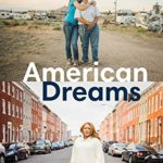 [PDF] [EPUB] American Dreams: Portraits and Stories of a Country Download