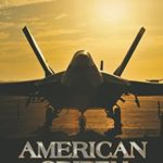 [PDF] [EPUB] American Gripen: The Solution To The F-35 Nightmare Download