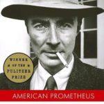 [PDF] [EPUB] American Prometheus: The Triumph and Tragedy of J. Robert Oppenheimer Download