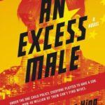 [PDF] [EPUB] An Excess Male Download