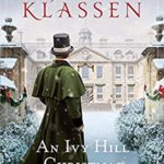[PDF] [EPUB] An Ivy Hill Christmas (Tales from Ivy Hill) Download