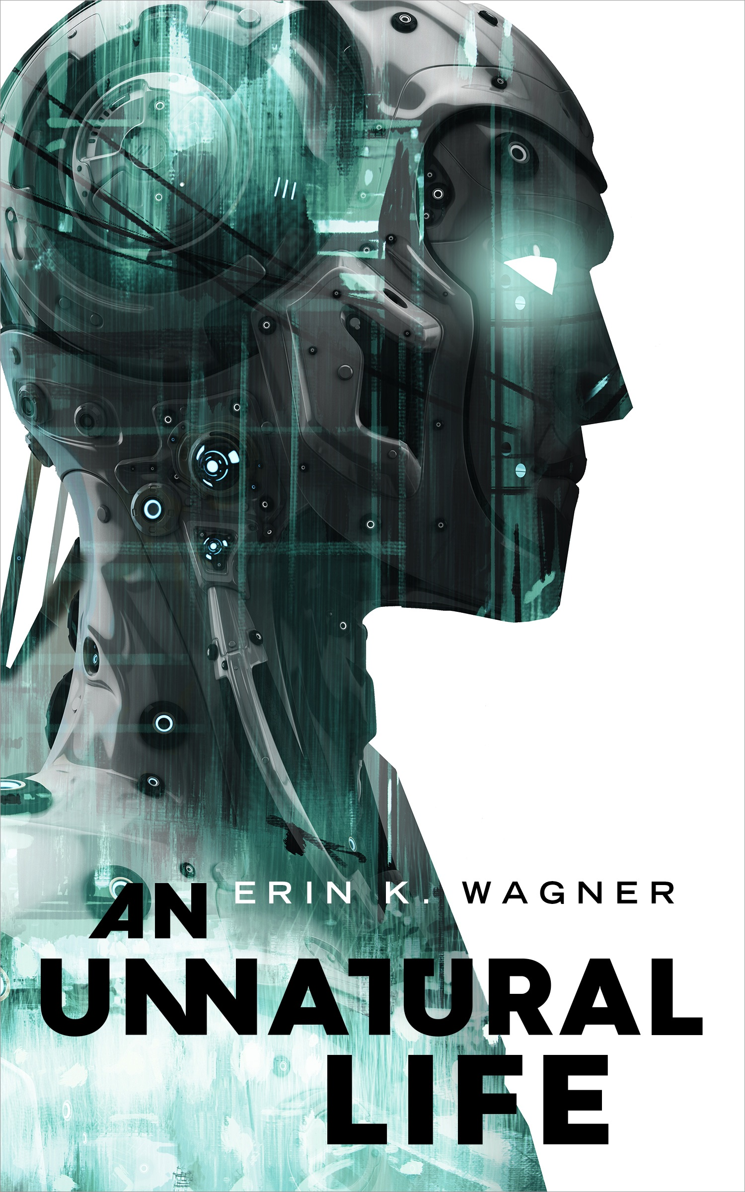 [PDF] [EPUB] An Unnatural Life Download by Erin K. Wagner