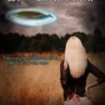 [PDF] [EPUB] And What of Earth? Download