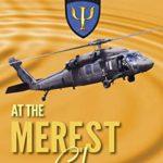 [PDF] [EPUB] At the Merest Glance (Shadowforce: Psi Book 3) Download