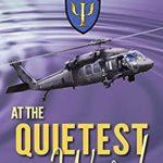 [PDF] [EPUB] At the Quietest Word (Shadowforce: Psi Book 2) Download