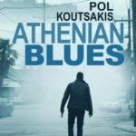 [PDF] [EPUB] Athenian Blues Download