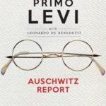 [PDF] [EPUB] Auschwitz Report Download