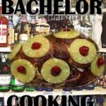 [PDF] [EPUB] Bachelor Cooking Download