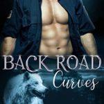 [PDF] [EPUB] Back Road Curves (Surprise Shifters Book 1) Download