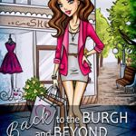 [PDF] [EPUB] Back to the Burgh and Beyond (The Owl's Nest Mysteries Book 1) Download