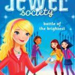 [PDF] [EPUB] Battle of the Brightest (Jewel Society, #4) Download