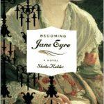 [PDF] [EPUB] Becoming Jane Eyre Download