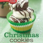 [PDF] [EPUB] Betty Crocker Christmas Cookies: Wiley Selects Download