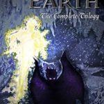 [PDF] [EPUB] Black Earth: The Complete Trilogy Download