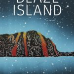 [PDF] [EPUB] Blaze Island Download