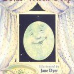 [PDF] [EPUB] Blue Moon Soup: A Family Cookbook Download