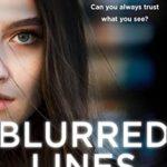[PDF] [EPUB] Blurred Lines Download