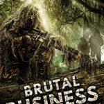 [PDF] [EPUB] Brutal Business (The Mad Mick #3) Download