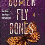 [PDF] [EPUB] Butterfly Bones (Metamorphosis, #1) Download