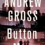 [PDF] [EPUB] Button Man Download