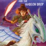 [PDF] [EPUB] Caley Cross and the Hadeon Drop (Caley Cross, #1) Download