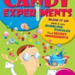 [PDF] [EPUB] Candy Experiments Download