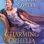 [PDF] [EPUB] Charming Ophelia (The Muses' Salon Series) Download