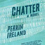 [PDF] [EPUB] Chatter: A Novel Download