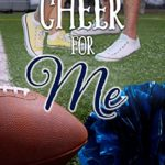[PDF] [EPUB] Cheer for Me: All's Fair in Love and Sports Series Download