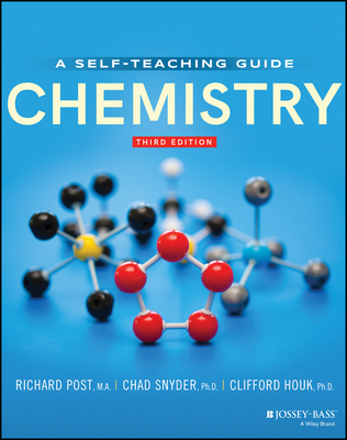 [PDF] [EPUB] Chemistry: Concepts and Problems, a Self-Teaching Guide Download by Richard Post