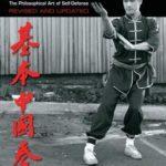 [PDF] [EPUB] Chinese Gung Fu: The Philosophical Art of Self-Defense Download