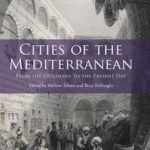 [PDF] [EPUB] Cities of the Mediterranean: From the Ottomans to the Present Day Download