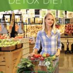 [PDF] [EPUB] Clear Skin Detox: A Revolutionary Diet to Heal Your Skin from the Inside Out Download